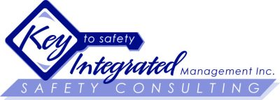 Key Integrated Management Inc. | Safety Management for Oil & Gas, Transportation, Construction | Grande Prairie, AB