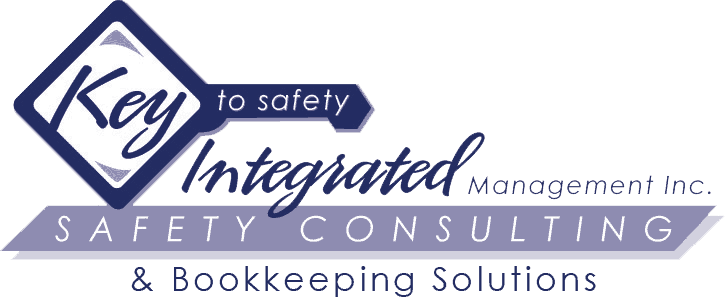 Key Integrated Management Inc